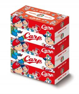 carp2016image(G)