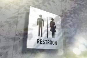 トイレの呼び方